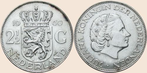 Münzkatalog Online 2 12 Gulden