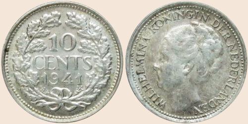 Münzkatalog Online 10 Cents