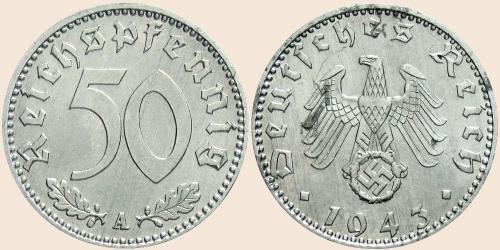 wertbestimmung von münzen