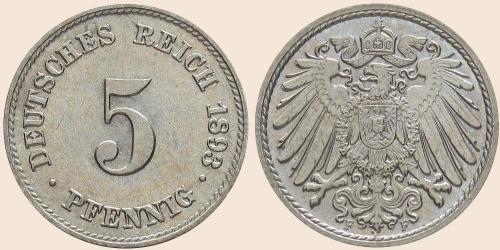 besteht das deutsche reich noch