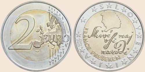 Zwei Euro Münzen Net