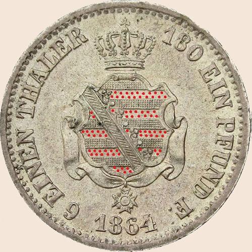 Münzkatalog Online 16 Taler 1860 1871