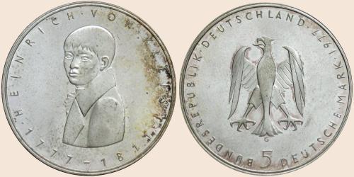 deutsche bank belgien online
