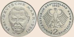Münzkatalog Online Münzen Aus Brd