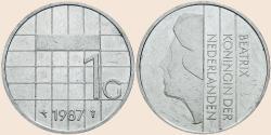 Münzkatalog Online Münzen Aus Beatrix