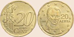 Münzkatalog Online Münzen Aus Griechenland