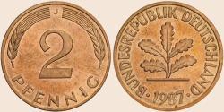 westfälischer frieden münze