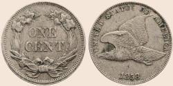 Münzkatalog Online Münzen Aus Vereinigte Staaten Von Amerika